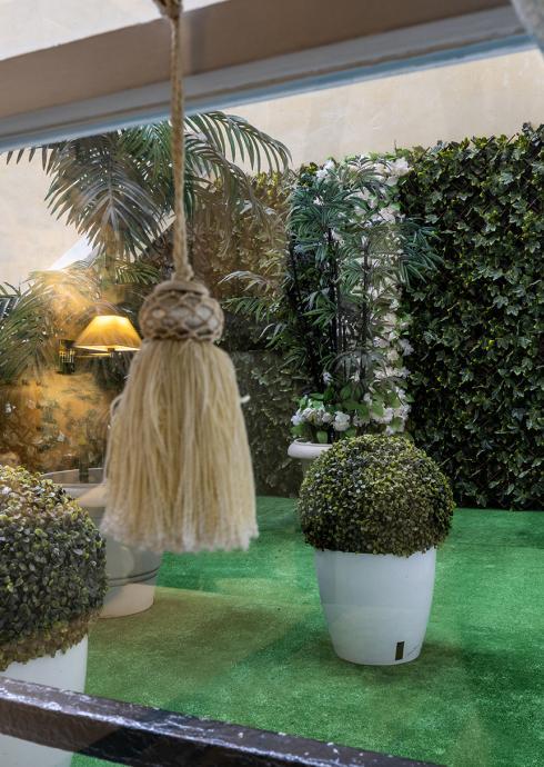 Relais Hôtel du Vieux Paris - Offres